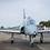 Thumbnail: Hawk XXXL 1:2,5, 3,8m, full composite kit, white