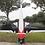 Thumbnail: Pilot-RC 25% Extra-330SC 78in (1.98m) (Red/Black/White)