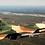 Thumbnail: BVM F-16 1:6 Scale
