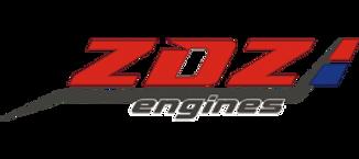 ZDZ_edited.png