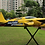"""Thumbnail: Pilot RC 107"""" Edge 540 V3 (Yellow)"""