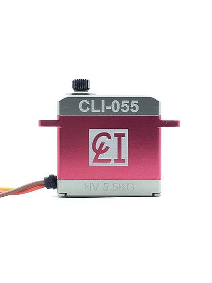CLI-055