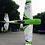 Thumbnail: Pilot-RC 31% Extra-330SC 92in (2.34m) (Green/White/Black)