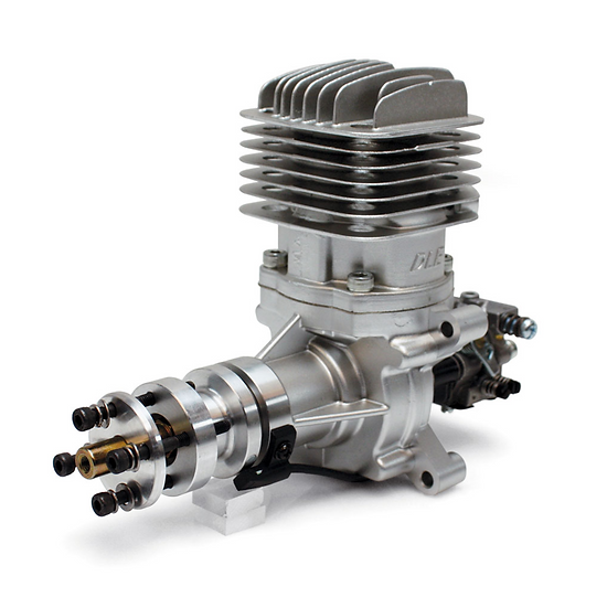 DLE 35RA Two-Stroke Petrol Engine