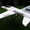Thumbnail: Tomahawk AIROX Sportjet 2.0 m carbon composite