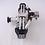 Thumbnail: FIALA 170 FOUR STROKE MOTOR