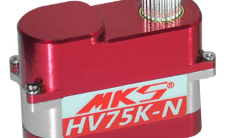 HV75K-N