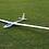 Thumbnail: FW ASW-17 1:4,5 full composite kit