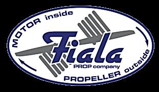Fiala-Prop-logo.png