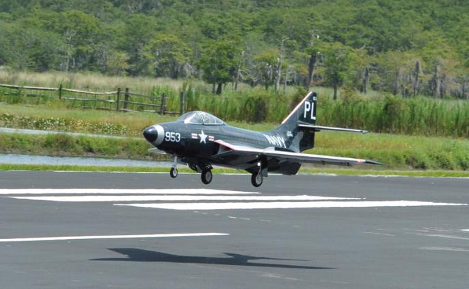 F-1 1:5 Scale