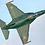 Thumbnail: BVM YAK-130 1:4.85 Scale