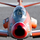 Thumbnail: BVM  F-86 SABRE 1:5.8 Scale