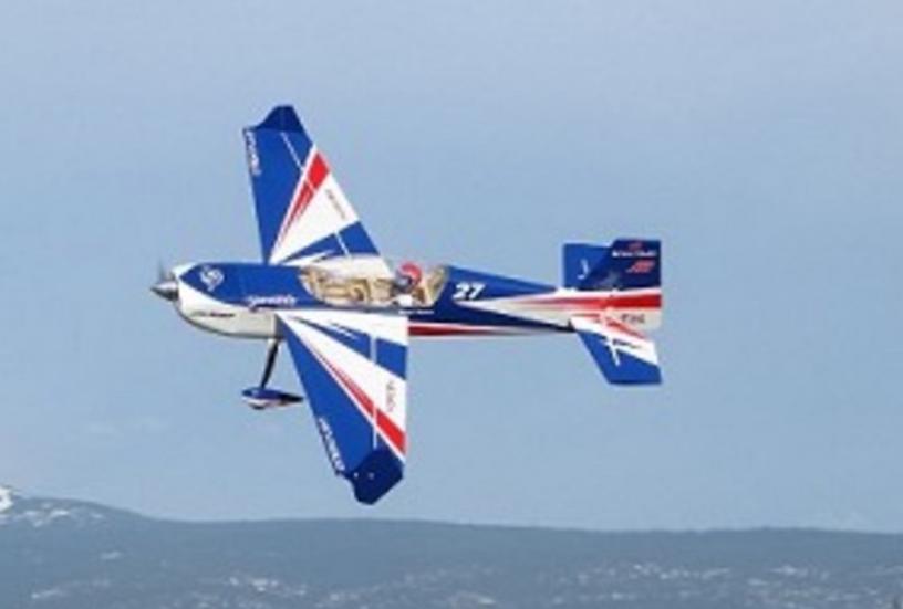 "Extra 78"" V2 GP, ARF kit"