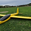 Thumbnail: Glider_it Graecalis EVO