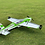Thumbnail: Pilot RC Extra NG 103in (Green/Black/White)