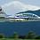 Thumbnail: Tomahawk Viper 3.5 m full composite glass / carbon kit painted white