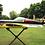 "Thumbnail: Pilot RC 103"" Laser (Yellow/Black)"