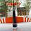 Thumbnail: Pilot-RC 31% Extra-330SC 92in (2.34m) (Orange/White Checker)
