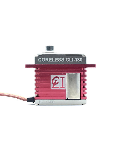 Coreless CLI-130