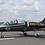 Thumbnail: BVM  PNP  L-39  Albatros