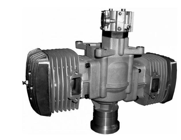 ZDZ 250B2RV-J