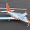 Thumbnail: BVM Viper Jet 1:9M