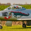 Thumbnail: F-86 3.1m full composite kit