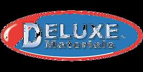 DeluxeMaterialsLogo_1200x1200-removebg-p