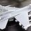 Thumbnail: BVM PNP F-16  1:5 Scale