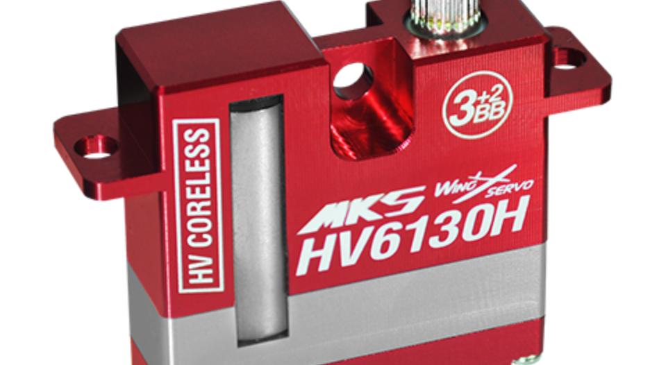 HV6130H