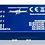 Thumbnail: PowerBox iGyro™SRS