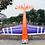 Thumbnail: Pilot-RC 25% Extra-330SC 78in (1.98m) (Orange/Purple Checker)