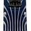Thumbnail: PowerBox Gemini II