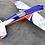 Thumbnail: Pilot-RC 31% Extra-330SC 92in (2.34m) (Orange/Purple Checker)