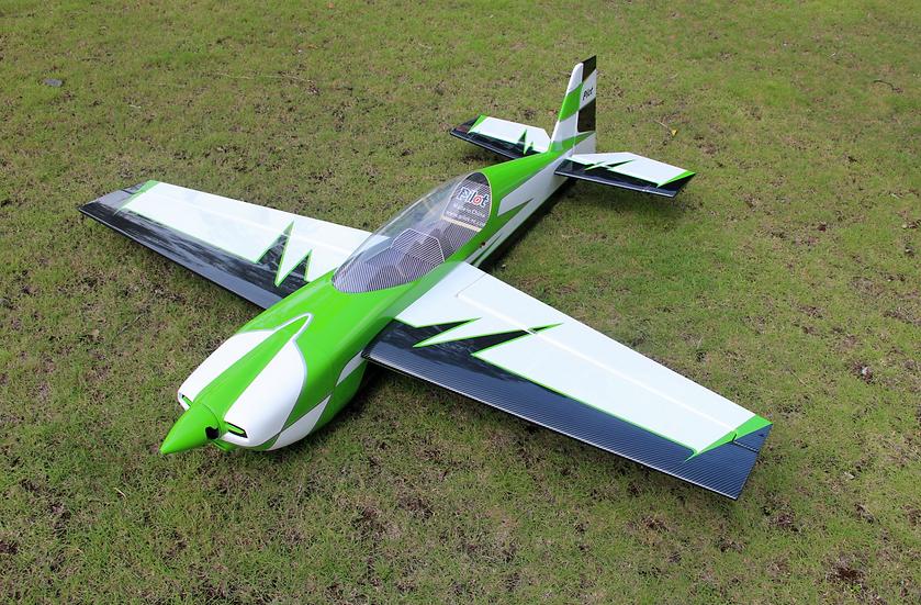 "Pilot RC Extra NG 78"""