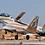 Thumbnail: BVM F-15 1:8 Scale