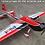 Thumbnail: Pilot-RC 20% Extra-330SC 60in (1.52m) (Red/White/Black)