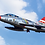 Thumbnail: F-100 2.55 m full composite kit, silver