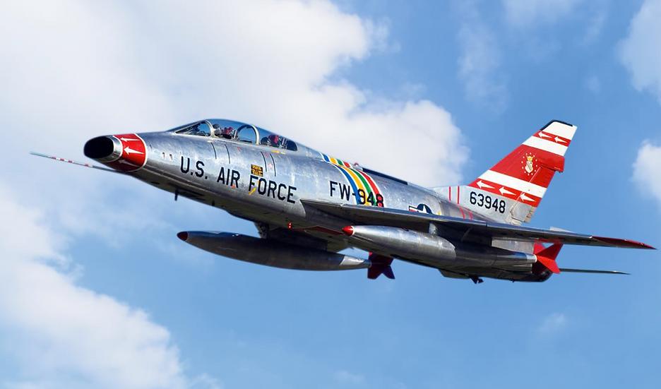 F-100 2.55 m full composite kit, silver