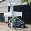 Thumbnail: L39 Albatros 2,7m full composite GFK/CFK kit white