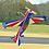 "Thumbnail: Extreme Flight 48"" Yak 54"