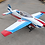 Thumbnail: Pilot RC Extra NG 103in (red/blue/white)