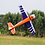 "Thumbnail: Pilot RC Extra 330SC 60"" (Purple Checker)"