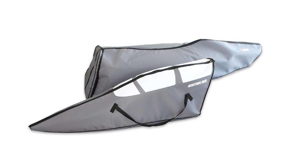 L39 Albatros XXXL fuselage protection bag Codura