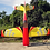 Thumbnail: Pilot-RC 31% Extra-330SC 92in (2.34m) (Red/Yellow Checker)