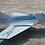 Thumbnail: BVM Cougar1:5.8 Scale