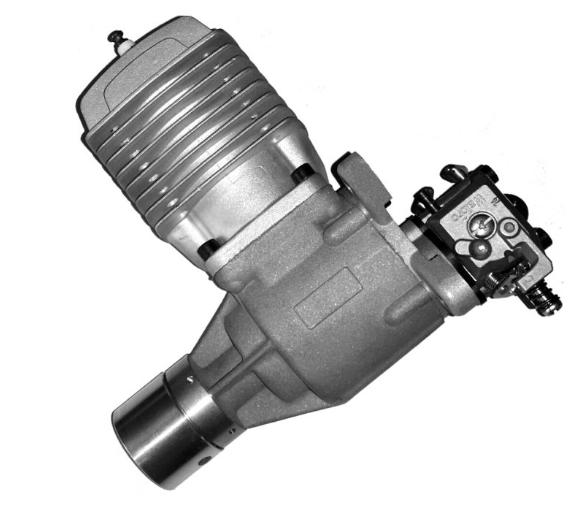 ZDZ 56RV-J