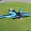 Thumbnail: Viper Jet 2.5m type F petrol