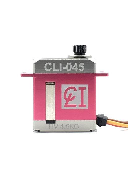 CLI-045