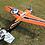Thumbnail: Pilot-RC 23% Edge-540 V3 67in (1.7m) (Hamilton)